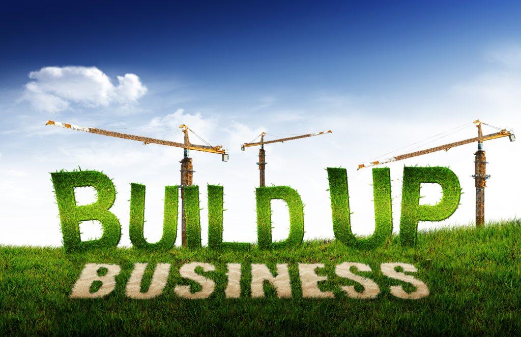tư vấn setup xây dựng công ty mới