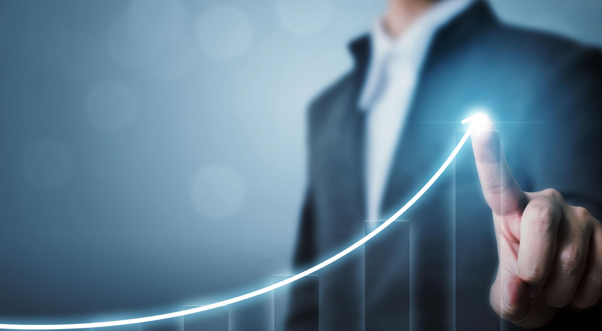 tư vấn set up tái cấu trúc tự động hoá doanh nghiệp
