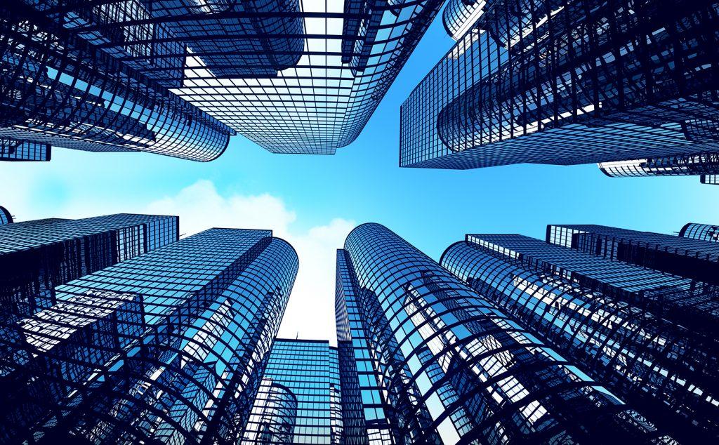 tư vấn setup tái cấu trúc tự động hoá doanh nghiệp