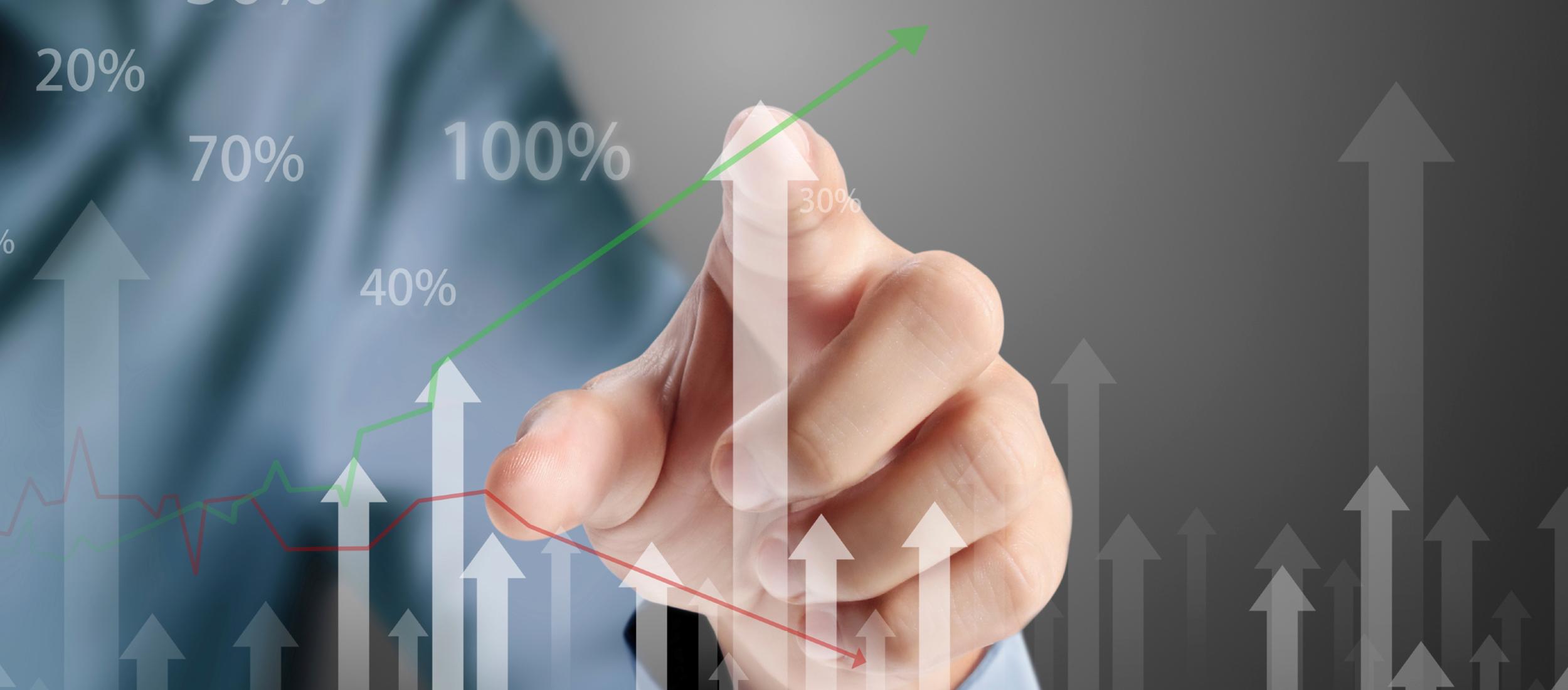 phù thuỷ marketing tư vấn setup tái cấu trúc doanh nghiệp