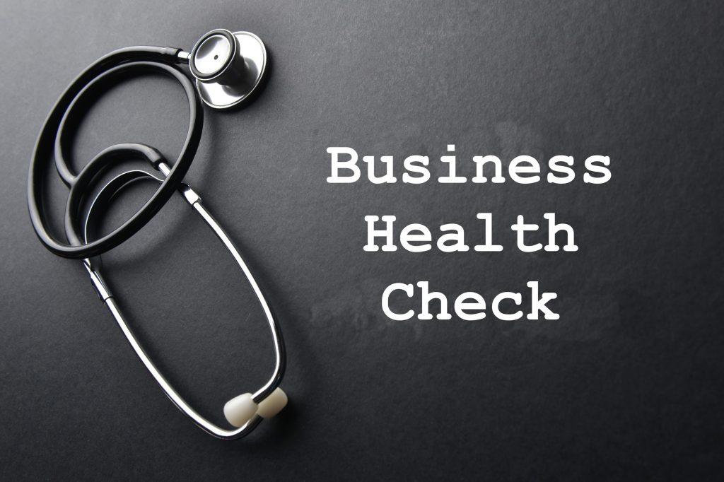 khám sức khoẻ công ty